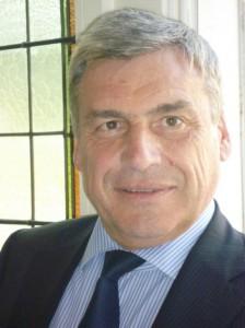 Jean De Ruyt